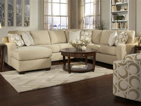41027 traditional living room furniture ideas 33 traditional living room design