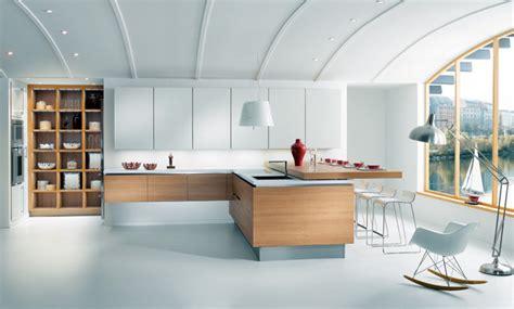 cuisine weldom revger com cuisine blanc laqué idée inspirante pour la