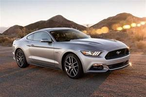 Ford increases Mustang pricing
