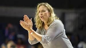Clemson Tigers hires former Florida Gators women's coach ...