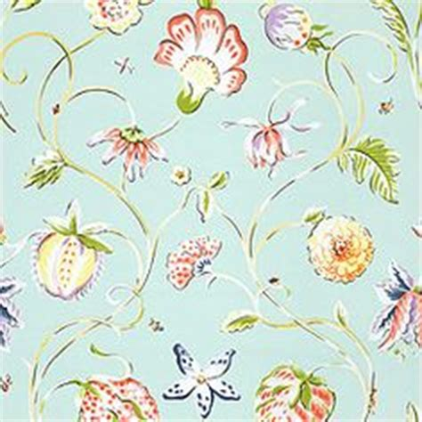 thibaut wallpaper  pinterest wallpapers damask