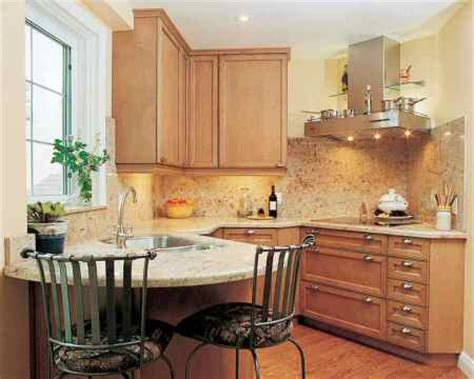 kitchen  small kitchen design