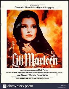 Werner Alle Filme : lili marleen stockfotos lili marleen bilder alamy ~ Kayakingforconservation.com Haus und Dekorationen