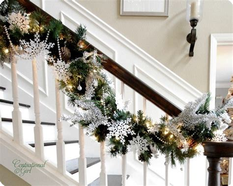 inspired christmas decor ideas   nest