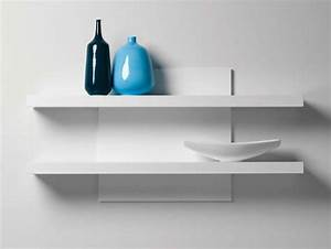 Innovative Wall Shelves Decorating Ideas for Your Home