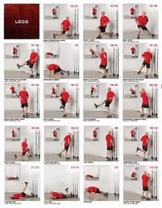 Best Gym Routine For Women