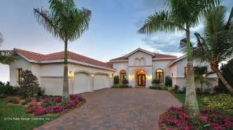 home design florida florida house plans builderhouseplans