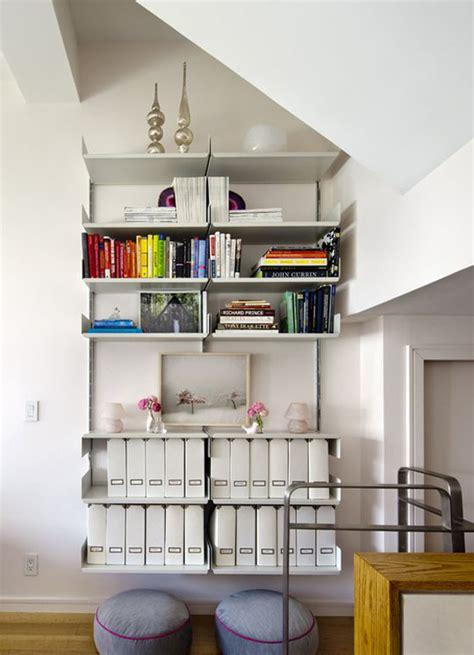elegant small studio apartment   york idesignarch