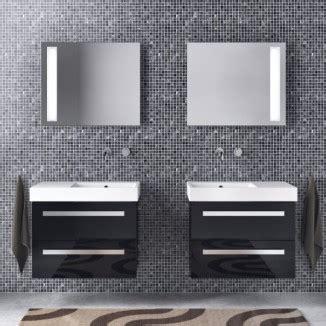 toilet tegels rotterdam goedkoop sanitair rotterdam over sanitair