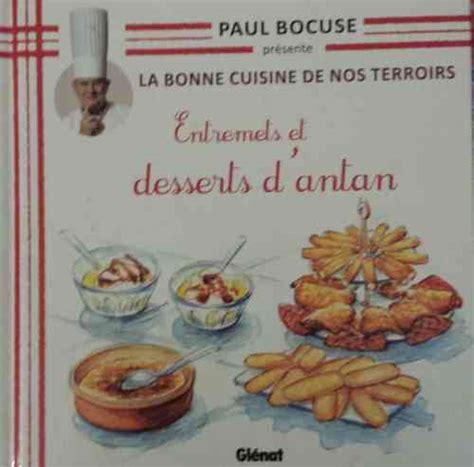 livre de cuisine paul bocuse vente livres cuisine book docaz vente de livres de