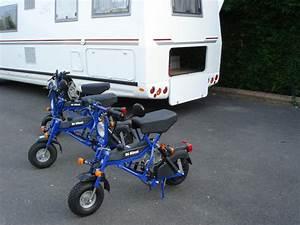 Remorque Moto Pas Cher : remorque pour camping car pas cher ~ Dailycaller-alerts.com Idées de Décoration