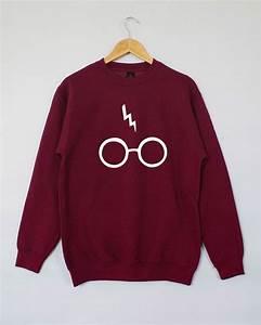 1000 ideas about harry potter sweater on pinterest With harry potter letter sweater
