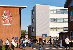 Open Doors event at Cardiff Metropolitan University | Free ...