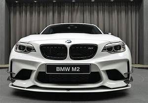 Bmw M2 Tuning : how would you rate this bmw m2 tune carscoops ~ Kayakingforconservation.com Haus und Dekorationen