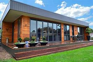 How, To, Choose, The, Best, Facade, For, Your, Modular, Home