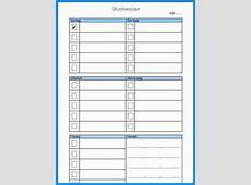 Kalender 2018 Excel Englisch - takvim kalender HD