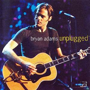 Bryan Adams – Heaven Lyrics | Genius Lyrics