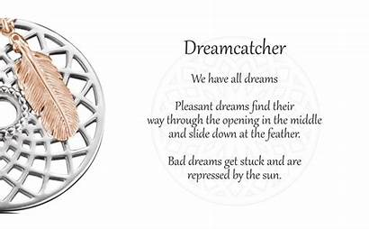 Dream Catcher Meaning Dreams Bedeutung Gift Catchers