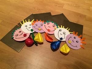 Einladung Selber Gestalten : einladungskarten basteln kindergeburtstag einladungskarten basteln kindergeburtstag pferde ~ Markanthonyermac.com Haus und Dekorationen