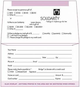 Cover Letter Non Profit Sample Charity Donation Envelope Template Donation Letter