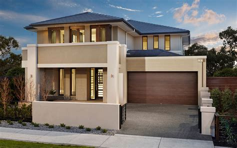 house plans with open floor design live peacefully in the metricon liberty home
