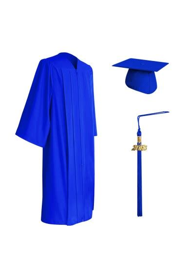 Matte Royal Blue Graduation Cap, Gown & Tassel Setmiddle. Make A Cover Page. Construction Project Schedule Template. Certificate Of Achievement Template Free. Template For Business Plan. Graduation Dresses For Middle School. Computer Science Graduate Degree. Venue Rental Agreement Template. Impressive Police Dog Handler Cover Letter