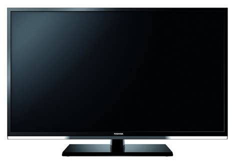 Toshiba 40rl958b 40 Inch Smart Full Hd Led Tv Freeview Hd