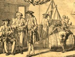 Colonial Virginia Tobacco