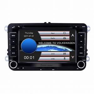 2 Din Radio Navi : 7 inch hd touchscreen 2 din universal radio dvd player gps ~ Jslefanu.com Haus und Dekorationen