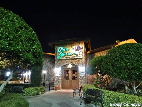 olive garden restaurante olive garden orlando restaurante italiano delicioso