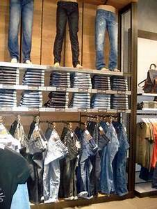 1000+ images about ideas on Pinterest   Boutiques Auckland new zealand and Denim jeans