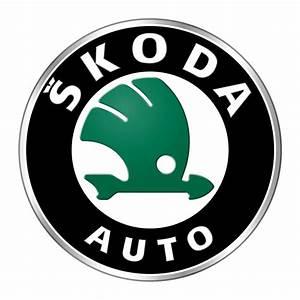 Honda Logo Png White - image #237