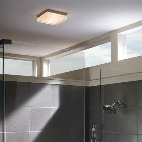 Bathroom Ceiling Lighting Ideas by Top 10 Bathroom Lighting Ideas Design Necessities