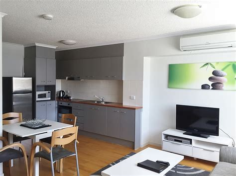 Frisco Appartments by Frisco Apartments Serviced Apartments