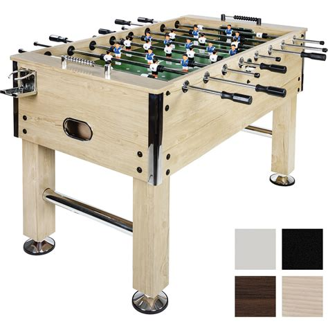 tournament choice foosball table professional table fussball leeds kicker foosball soccer