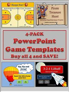 14 best powerpoint game templates images on pinterest With powerpoint game templates for teachers