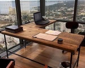55, Incredible, Diy, Office, Desk, Design, Ideas, And, Decor