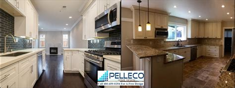 pelleco home design remodeling showroom scottsdale az