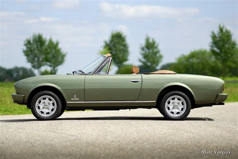 peugeot cabriolet peugeot 504 pininfarina cabriolet 1979 welcome to