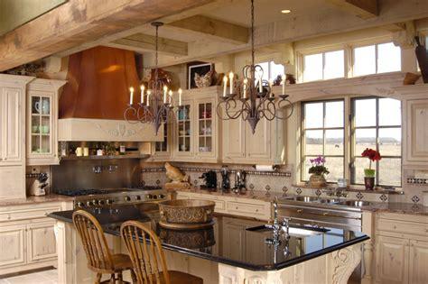 granite countertops tile flooring custom cabinets