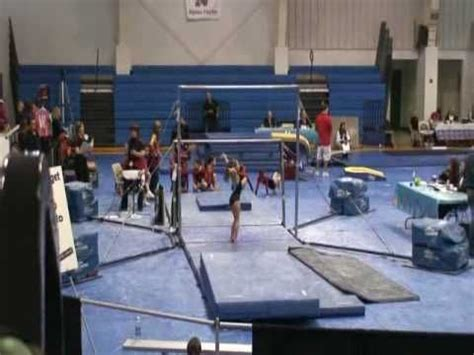 usag level 3 floor routine deductions 20 best images about compulsaries on level 3
