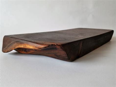 charcuterie board wood made charcuterie board wood serving board 2084