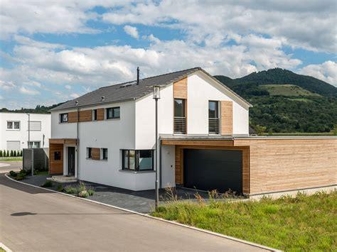 Haus Design 188  Frammelsberger R Ingenieur Holzhaus