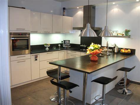 100 cuisine direct usine beautiful granit xiamen evergreat imp u0026 exp co ltd granite