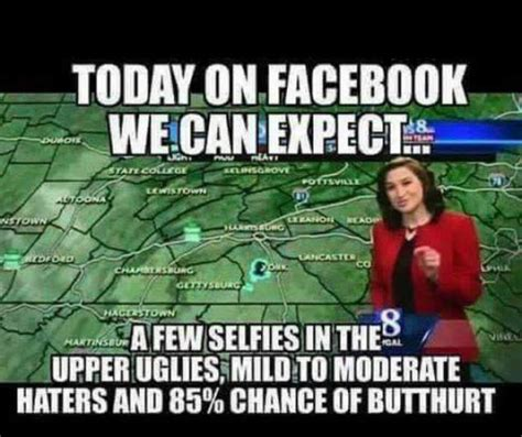 Memes On Facebook - today on facebook we can expect meme