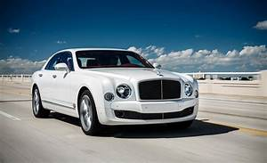 Bentley Mulsanne 2016 : 2016 bentley mulsanne ii pictures information and specs auto ~ Maxctalentgroup.com Avis de Voitures