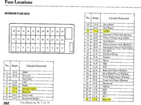 2004 honda accord alternator 3g tl fuse box add a circuit questions acurazine acura enthusiast community