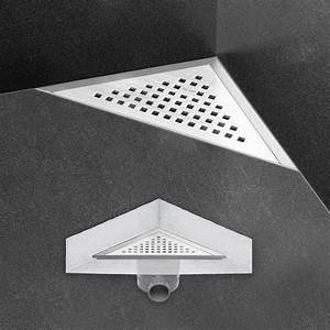 Ess Easy Drain : ess easy drain aqua delta ecke flie san ~ Orissabook.com Haus und Dekorationen