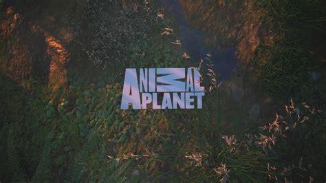 animal planet monster week uncensored version animal
