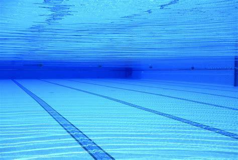 swimming-pool-504780_1280 - Aivars Platonovs